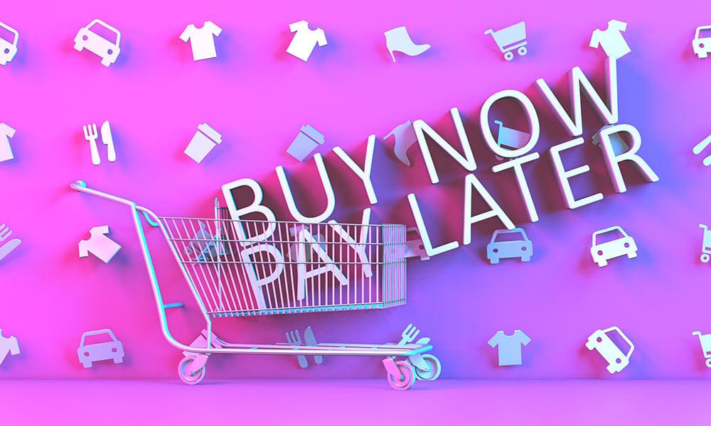 BNPL benefits both merchants and consumers