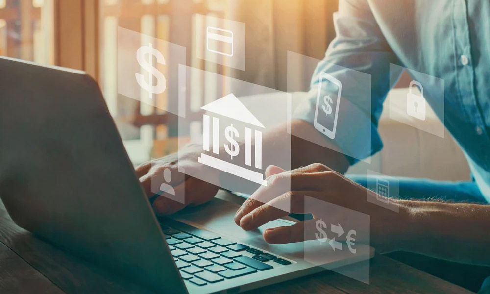 Fintech-and-Bank-Partnerships-Transforming-Digital-Banking