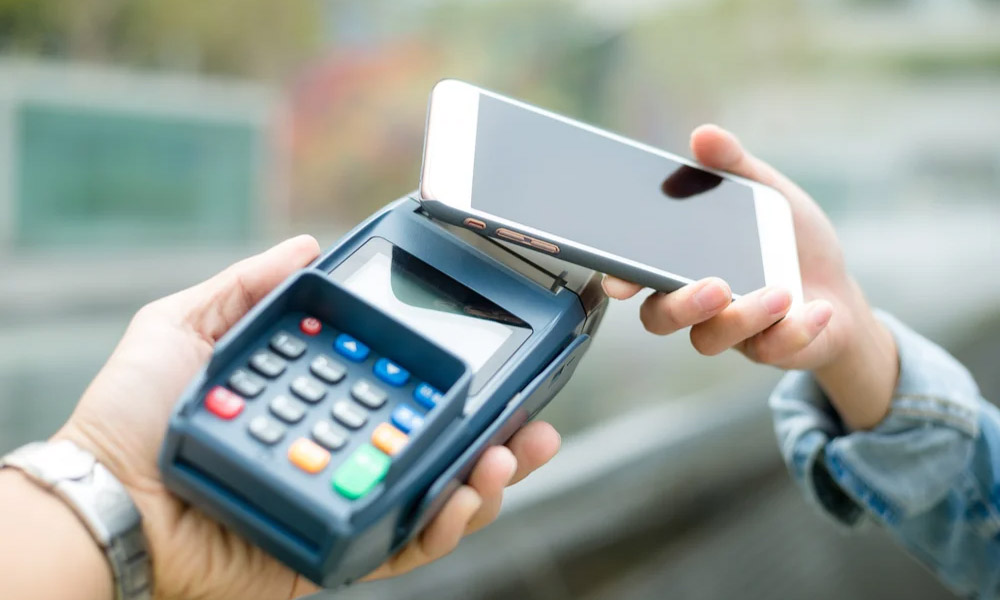 What-Is-Point-of-Sale-POS-Financing