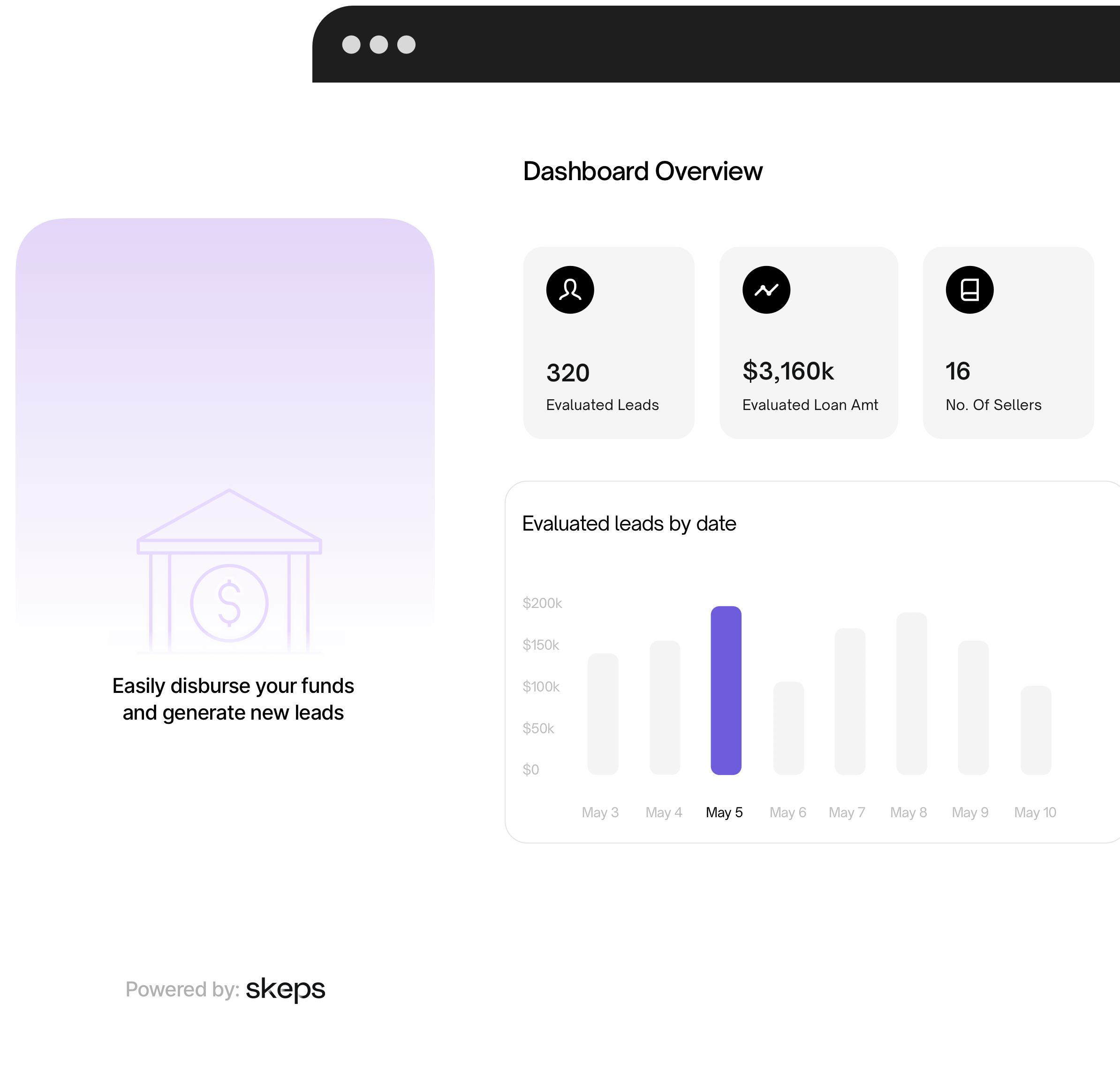Home_Dashboard_mobile