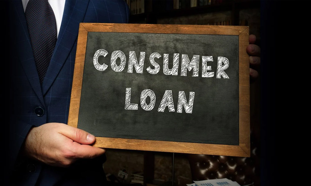 White Label Consumer Lending: Top Benefits for Banks and Credit Unions