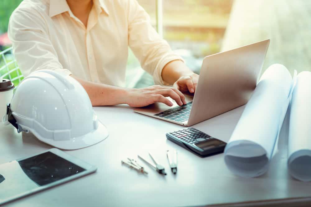 Home Improvement Financing for Contractors: Enhancing Sales Opportunities