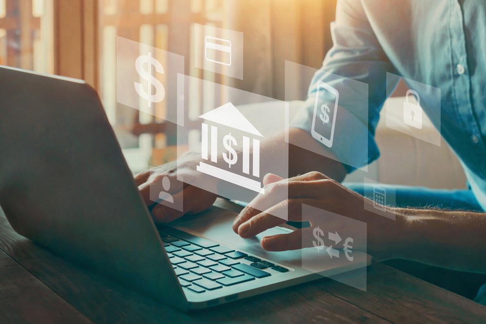 Fintech and Bank Partnerships: Transforming Digital Banking