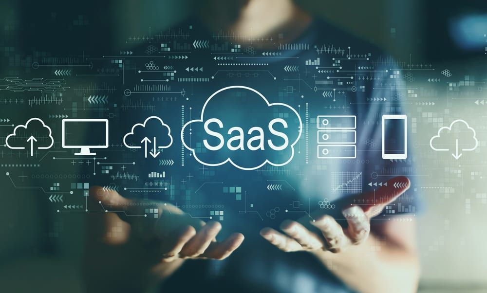 How a SaaS Platform for Consumer Financing Can Streamline Shopping